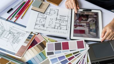 Best Home Design Software 2019 - Floor Plans, Rooms and ...