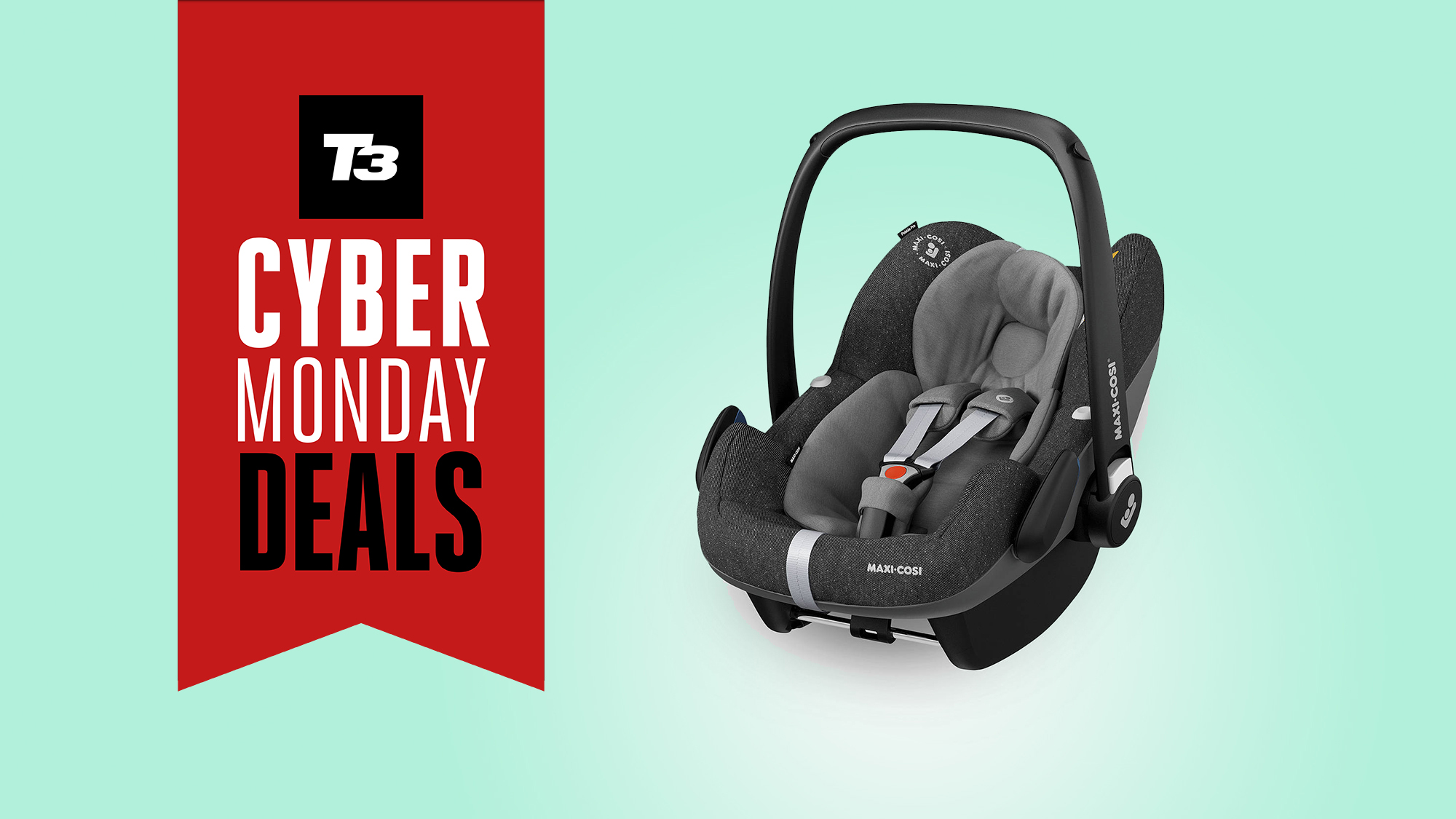 Joie Isofix Base Uk Save On Premium Child Car Seats In The John Lewis Cyber