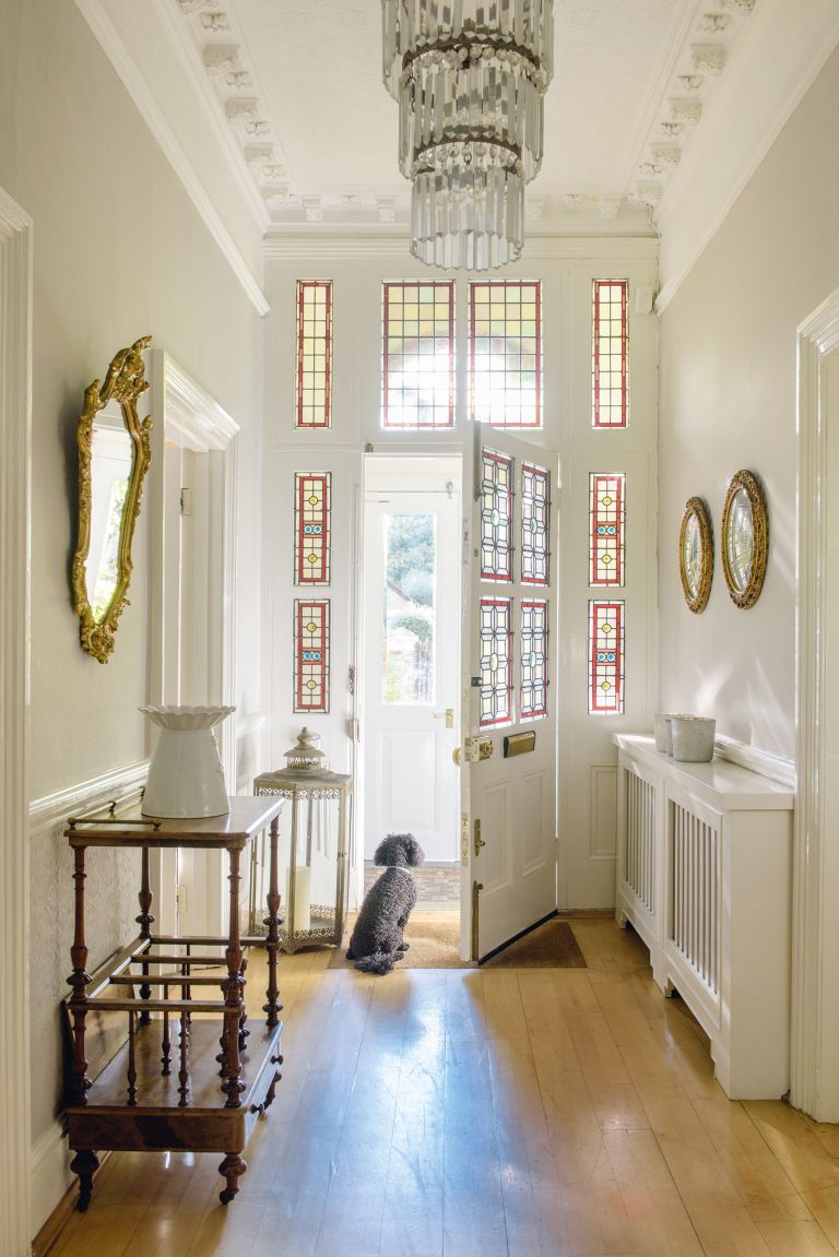 Bad Feng Shui Mirror Placement Feng Shui 10 Tips For Making Every Room In Your Home A