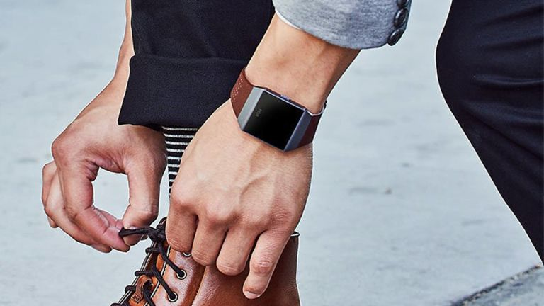 Image result for best running watches