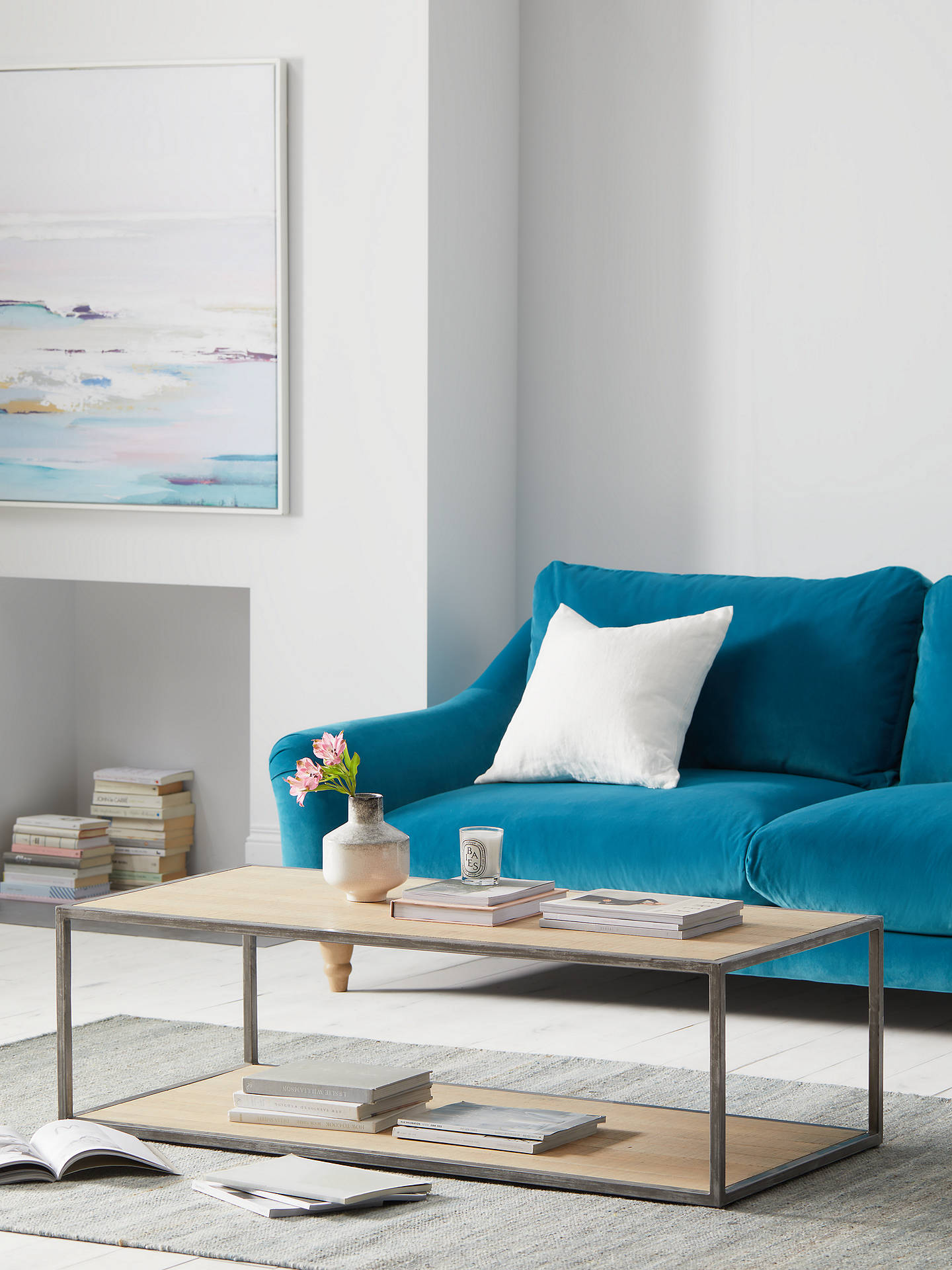 Best Sofa Sale The Top January Sales Sofa Deals From John Lewis Made Wayfair And More Real Homes