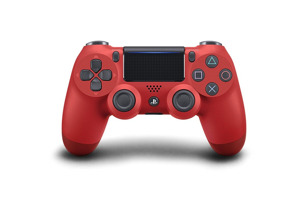 Cyber Week Angebote The Best Dualshock 4 Deals In May 2019 Cheap Ps4 Controller