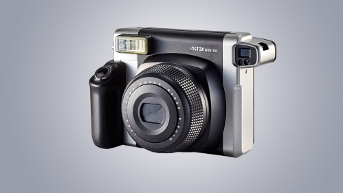 Artistic Photography Instax Wide Is Size 2016 Computer Pro Most Expensive Camera Bag Most Expensive Camera An Even A Small Fing Field Because It Usesinstax Wide Instant Cameras