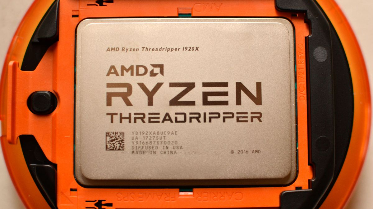 Pubg Ultrawide Wallpaper The Amd Ryzen Threadripper 1950x And 1920x Review Pc Gamer