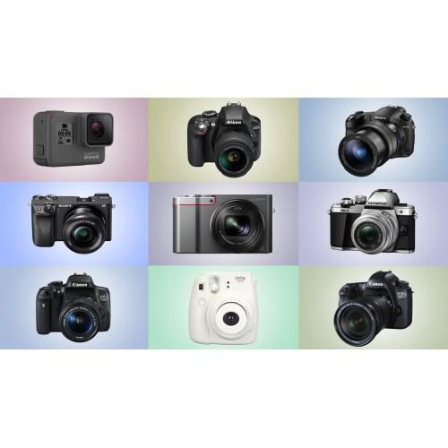 Medium Crop Of Canon T6 Vs Nikon D3400