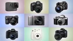 Small Of Canon T6 Vs Nikon D3400