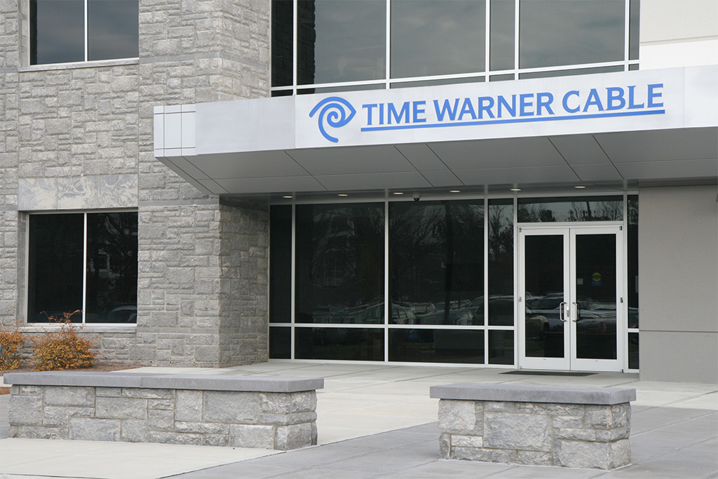 New York Attorney General bashes Time Warner Cable for crappy