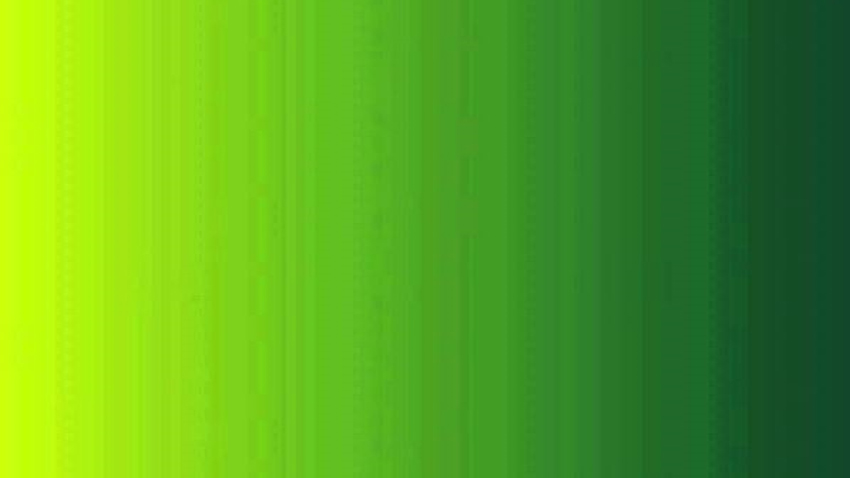 12 colours and the emotions they evoke Creative Bloq