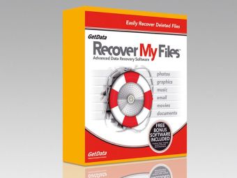 Image result for Recover My Files