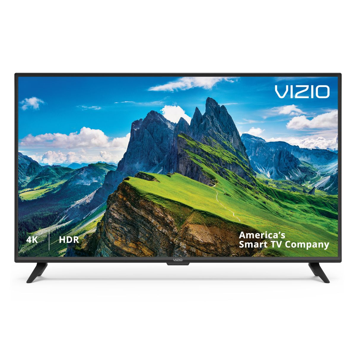 Samsung Flat Screen Tv Price The Best Cheap 4k Tv Deals And Sale Prices In The Us April 2019