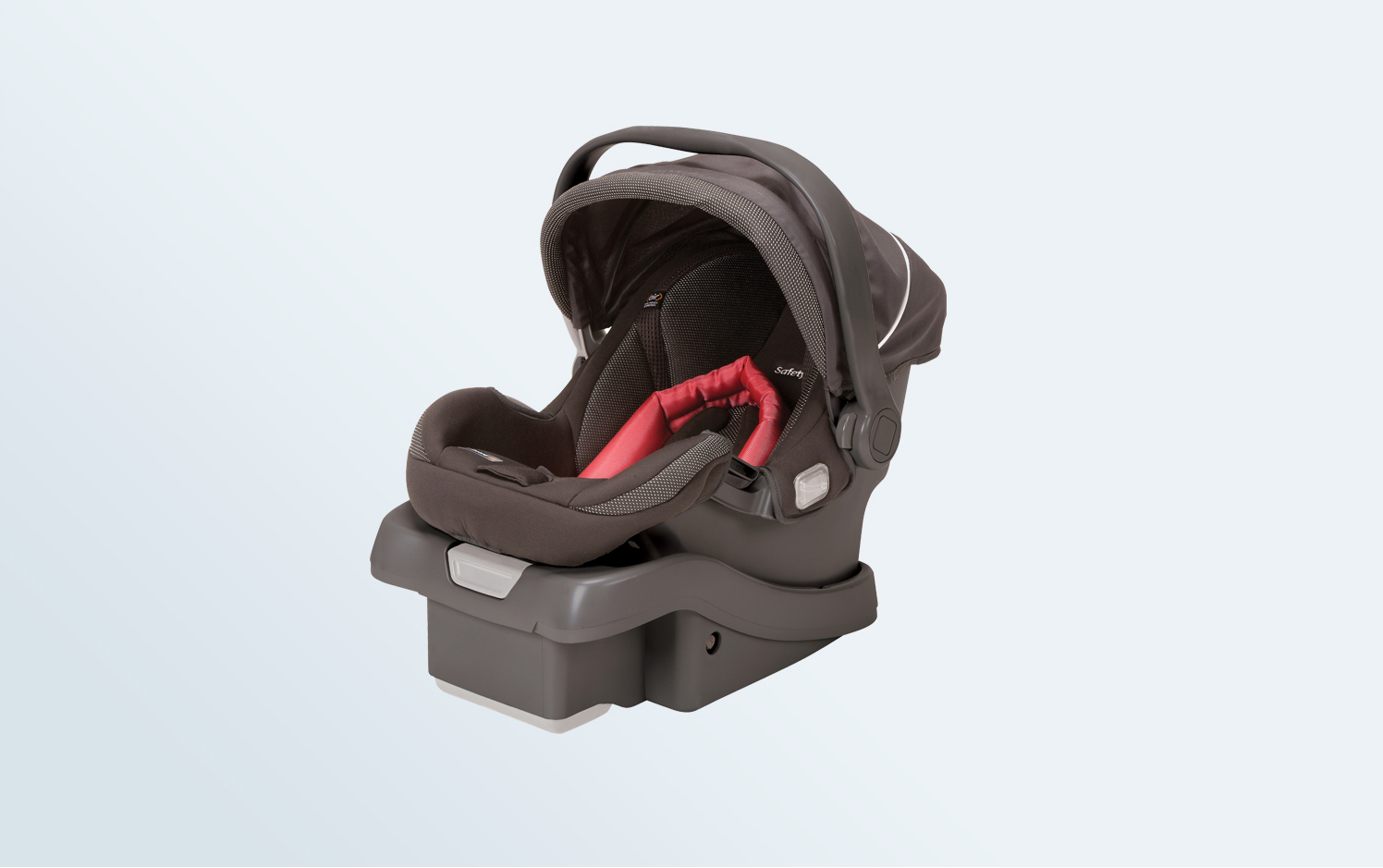Baby Capsule Convertible Car Seat Best Car Seats 2019 Infant And Convertible Car Seat