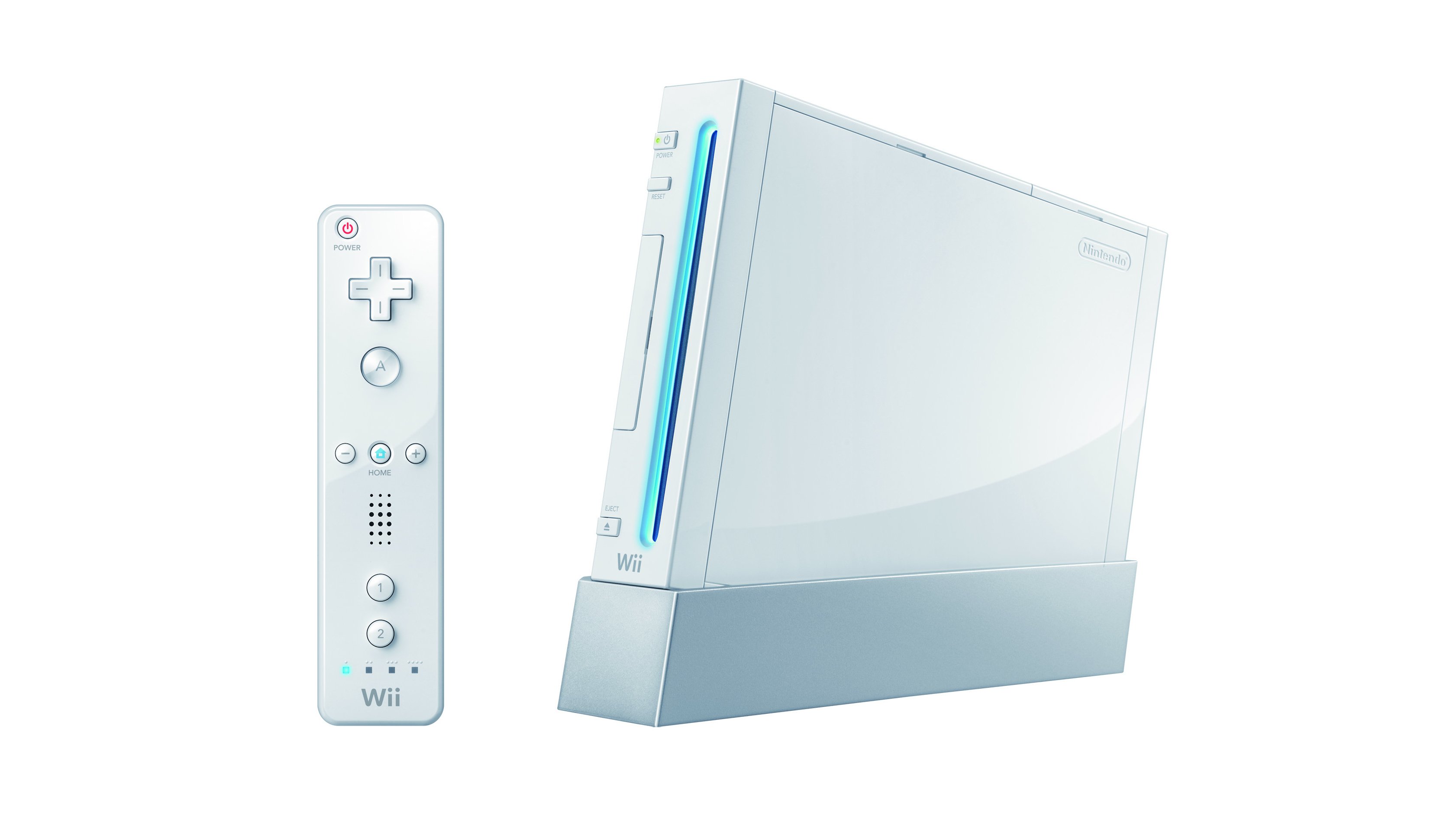 Magasin Console Occasion Console Wii