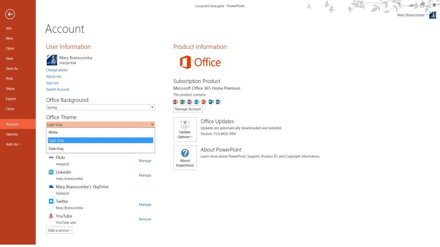 microsoft office 2010 word free download