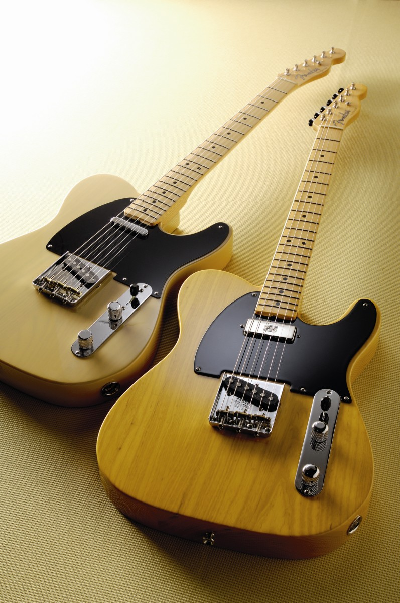 Alston Guitars Kit Wiring Diagram Auto Electrical Guitar Fender Jazz B Diagrams