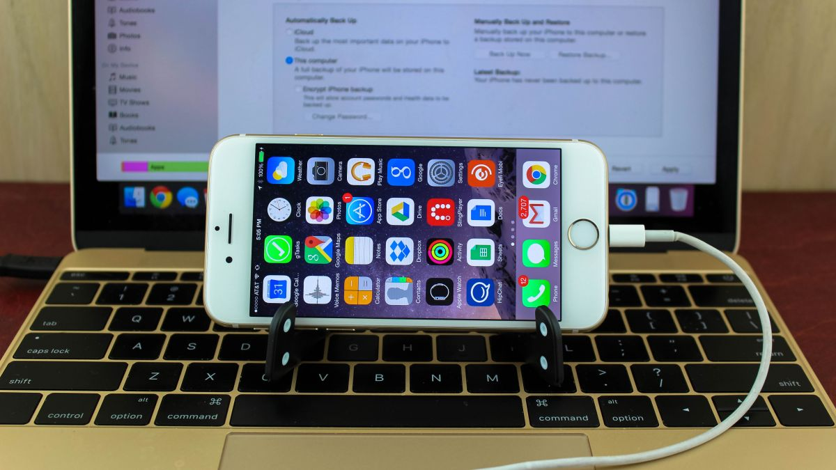 Ios 10 To Ios 10 Problems Here S How To Fix The Most Common Issues Techradar