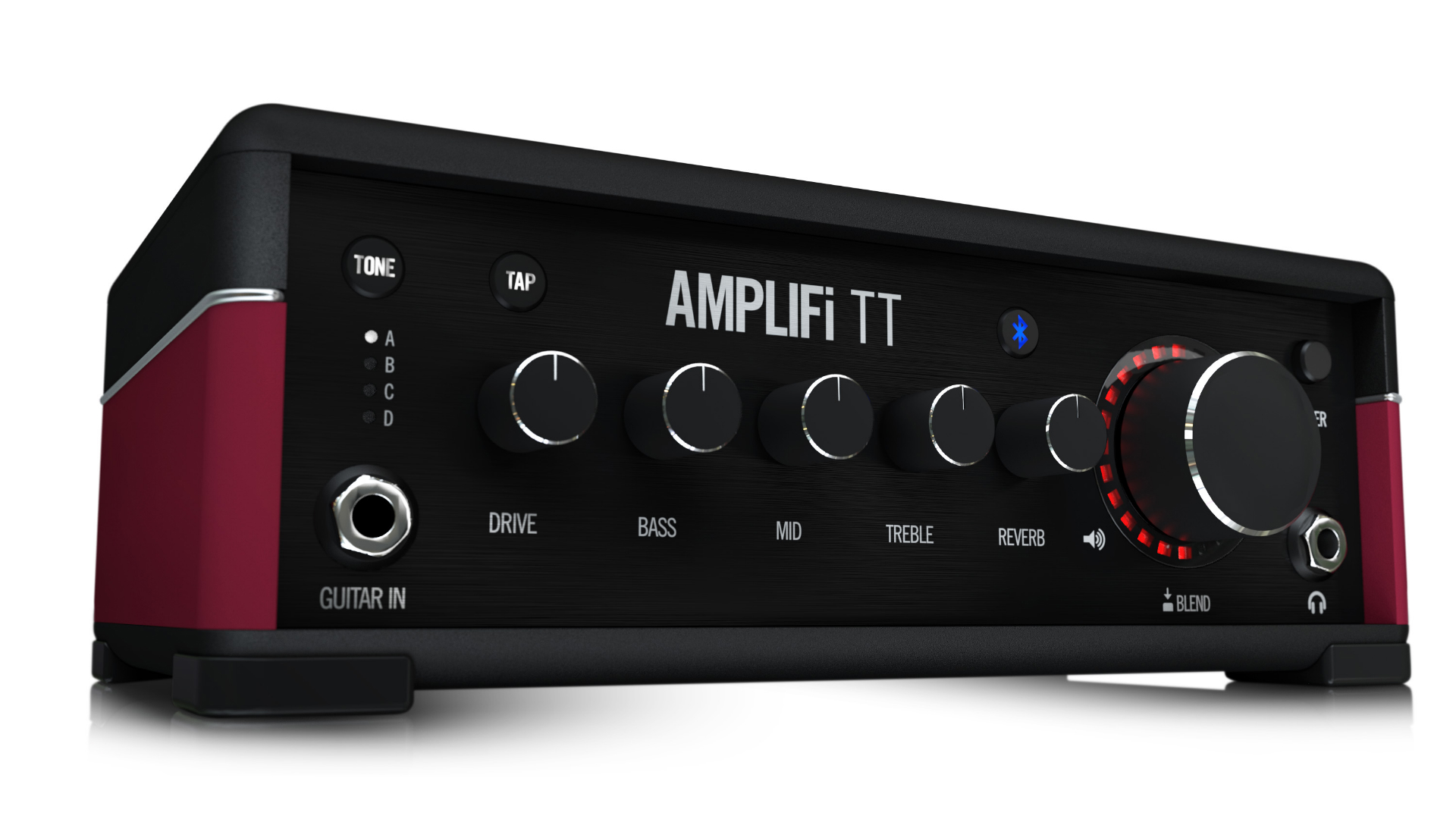 Camera Exterieur Home By Sfr Line 6 Unveils Amplifi Tt Bluetooth Guitar Amp And Streaming