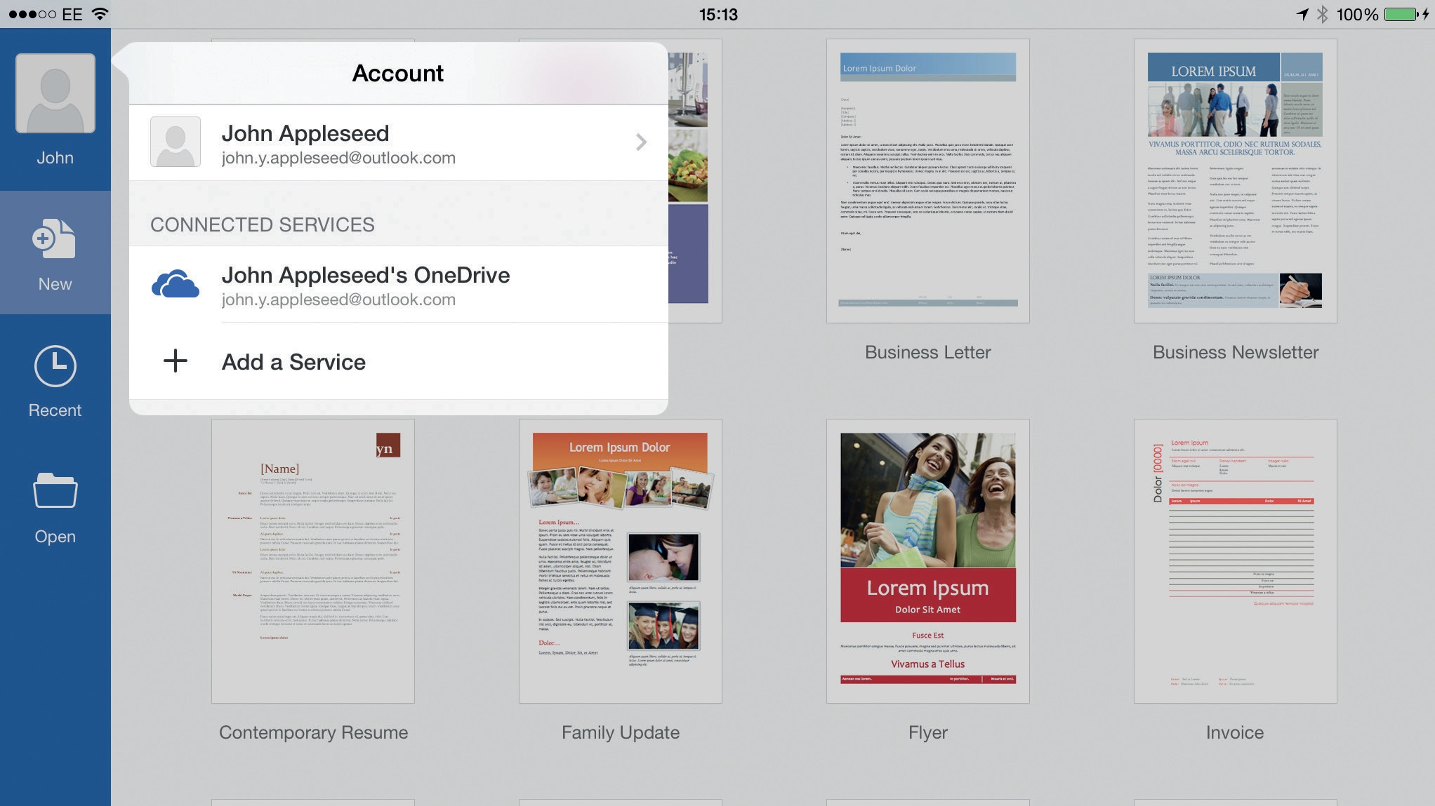 Office Mac 2011 Product Key How To Use Office 365 For Ipad Techradar