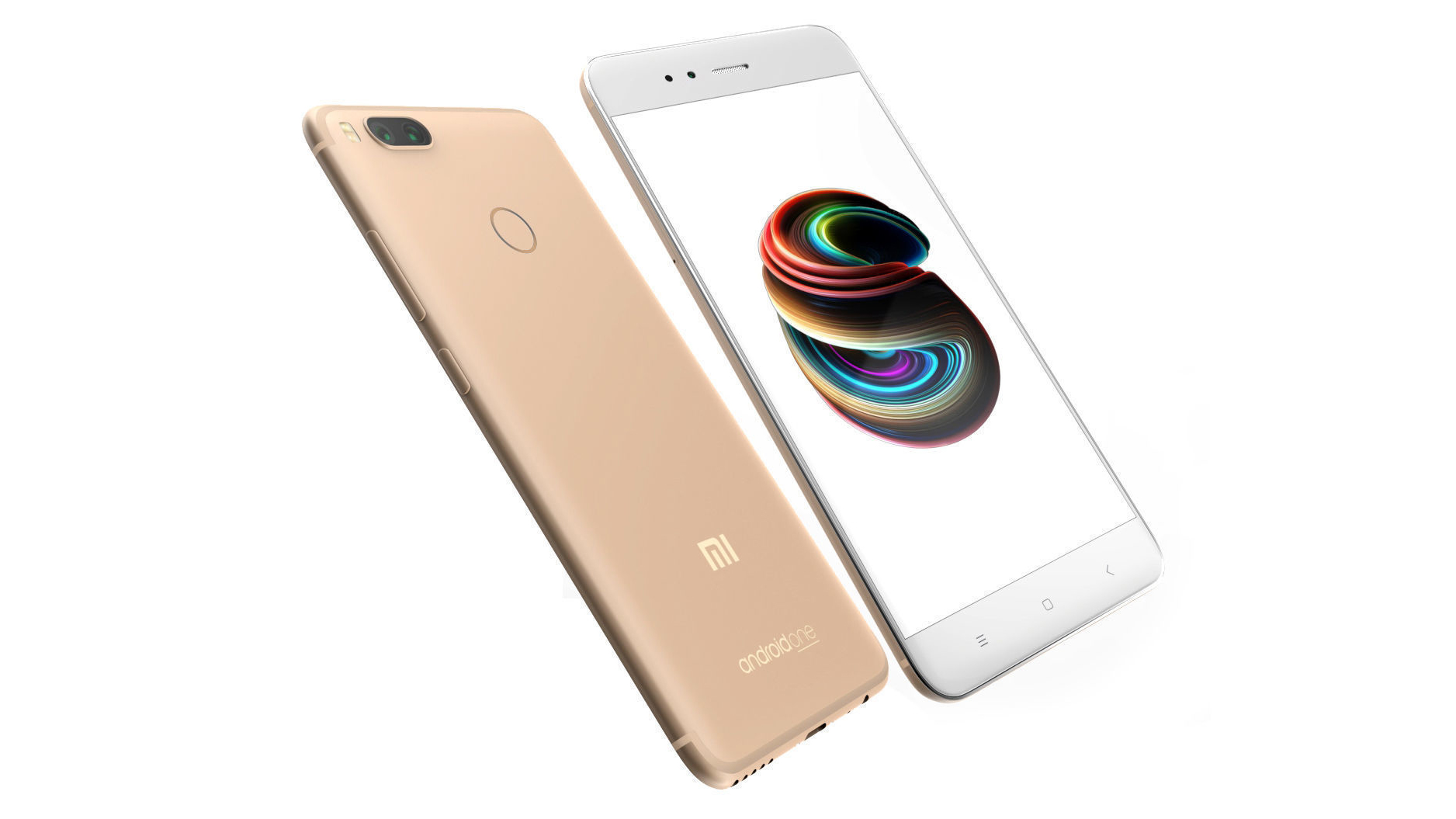 Xiaomi Mi A1 Xiaomi Mi A1 Review A Premium Android One Phone Without A Premium
