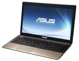 Asus K55a Sx373h Laptop Review Great Value Or Shop