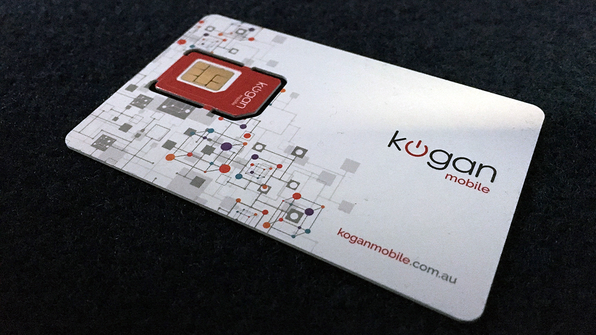 Kogan Mobile Contact Number Kogan Mobile Gets A 70 Per Cent Price Cut Techradar