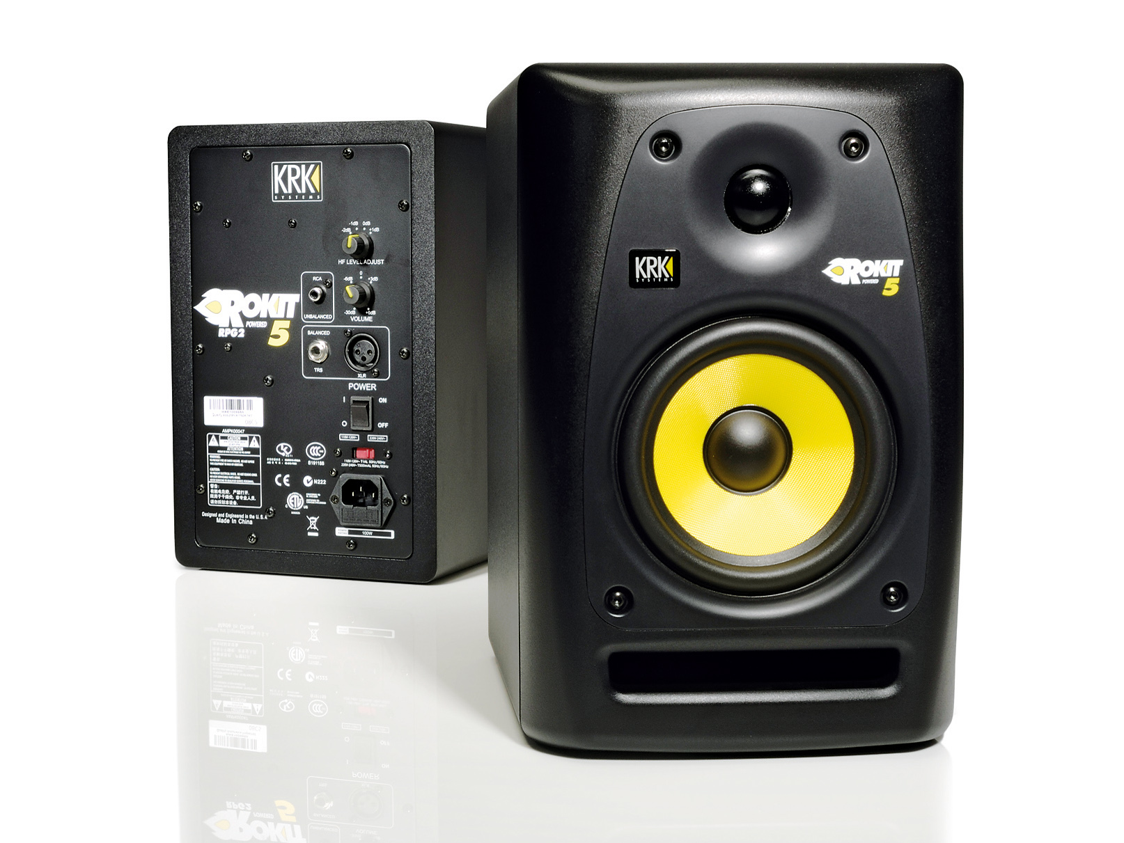 Nice Speakers For Room 10 Tell Tale Signs Of An Amateur Mix