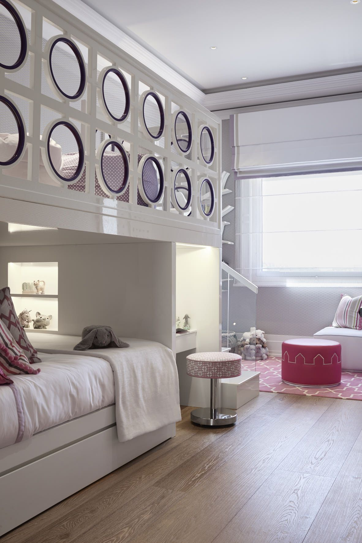 Teenage Girl Bedroom Ideas 40 Cool Bedroom Ideas For Teen Girls Livingetc