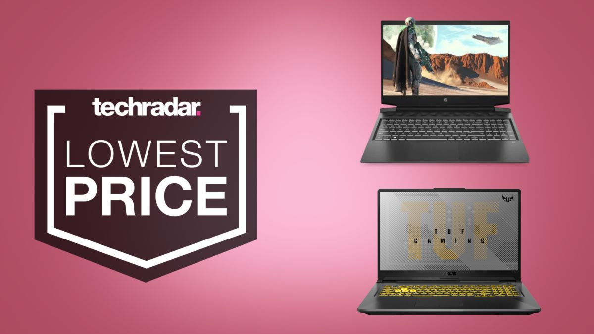Don T Miss Best Buy S Cheap Black Friday Gaming Laptop Deals Starting At Just 449 News Chant Usa