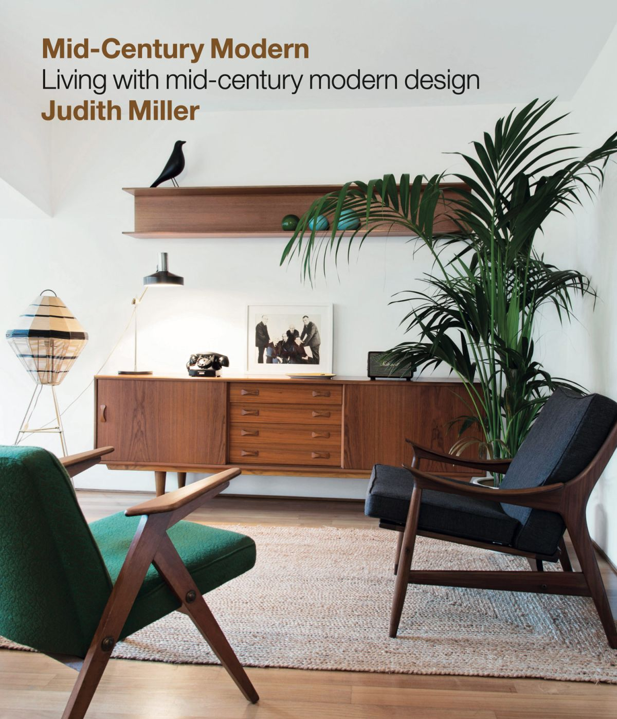 Mid Century Modern Furniture Your Complete Guide Livingetc
