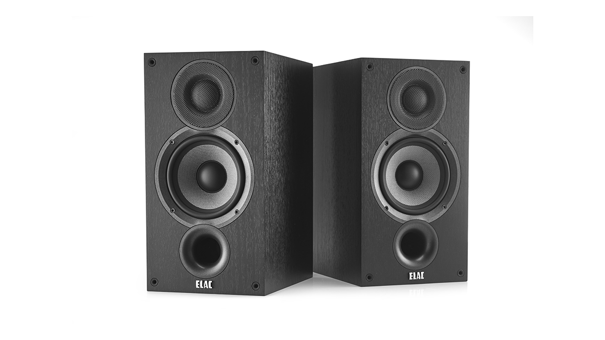 Hifi Shop 24 Best Budget Hi Fi Speakers 2019 What Hi Fi