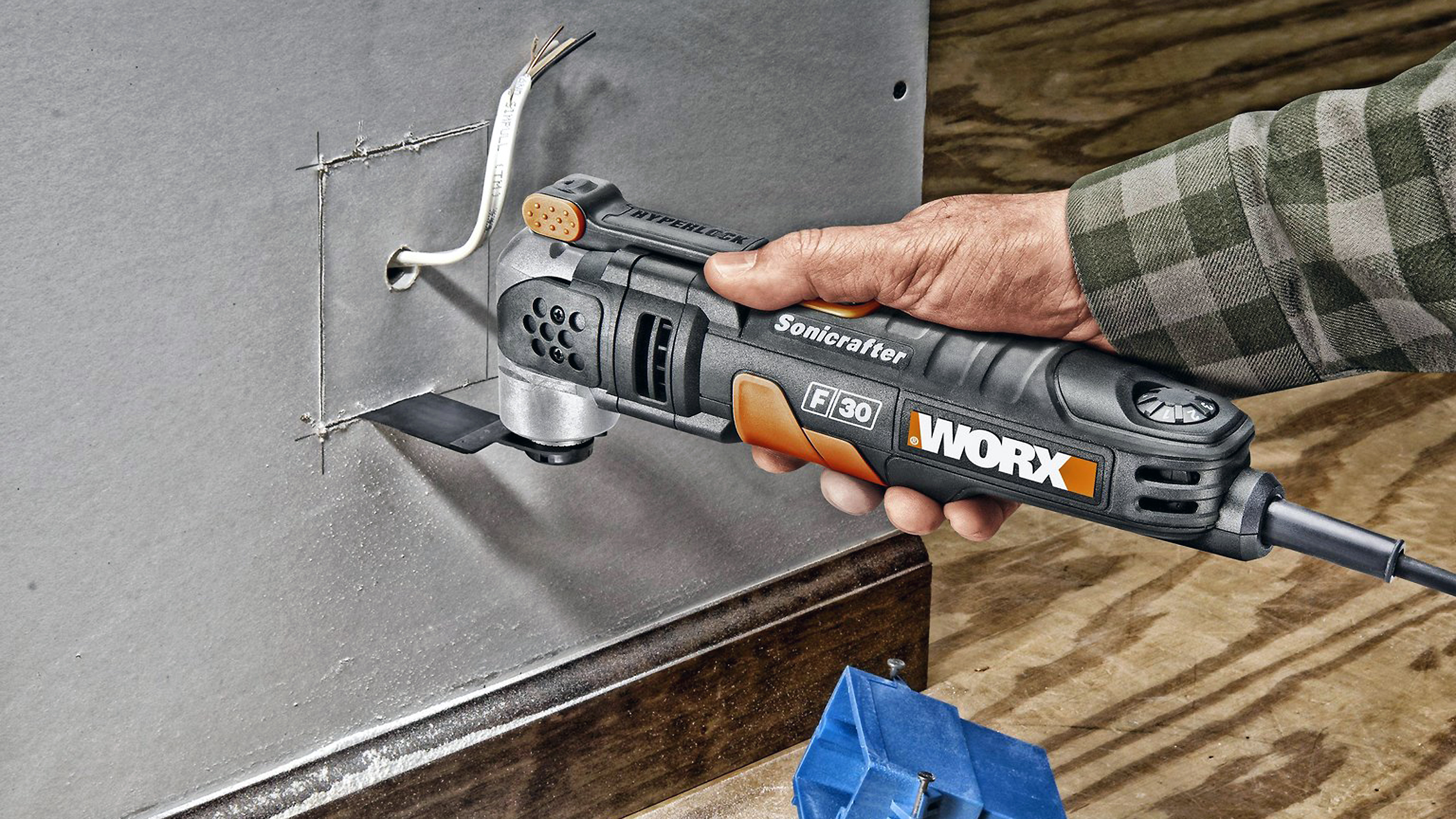 Beste Multitool Machine Best Multi Tool 2019 Cut Sand Grind And More With The Best