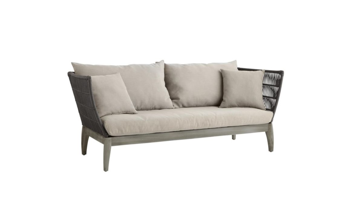 Pearl Daybed Outdoor Best Patio Furniture 2019 Create Your Ideal Outside Living