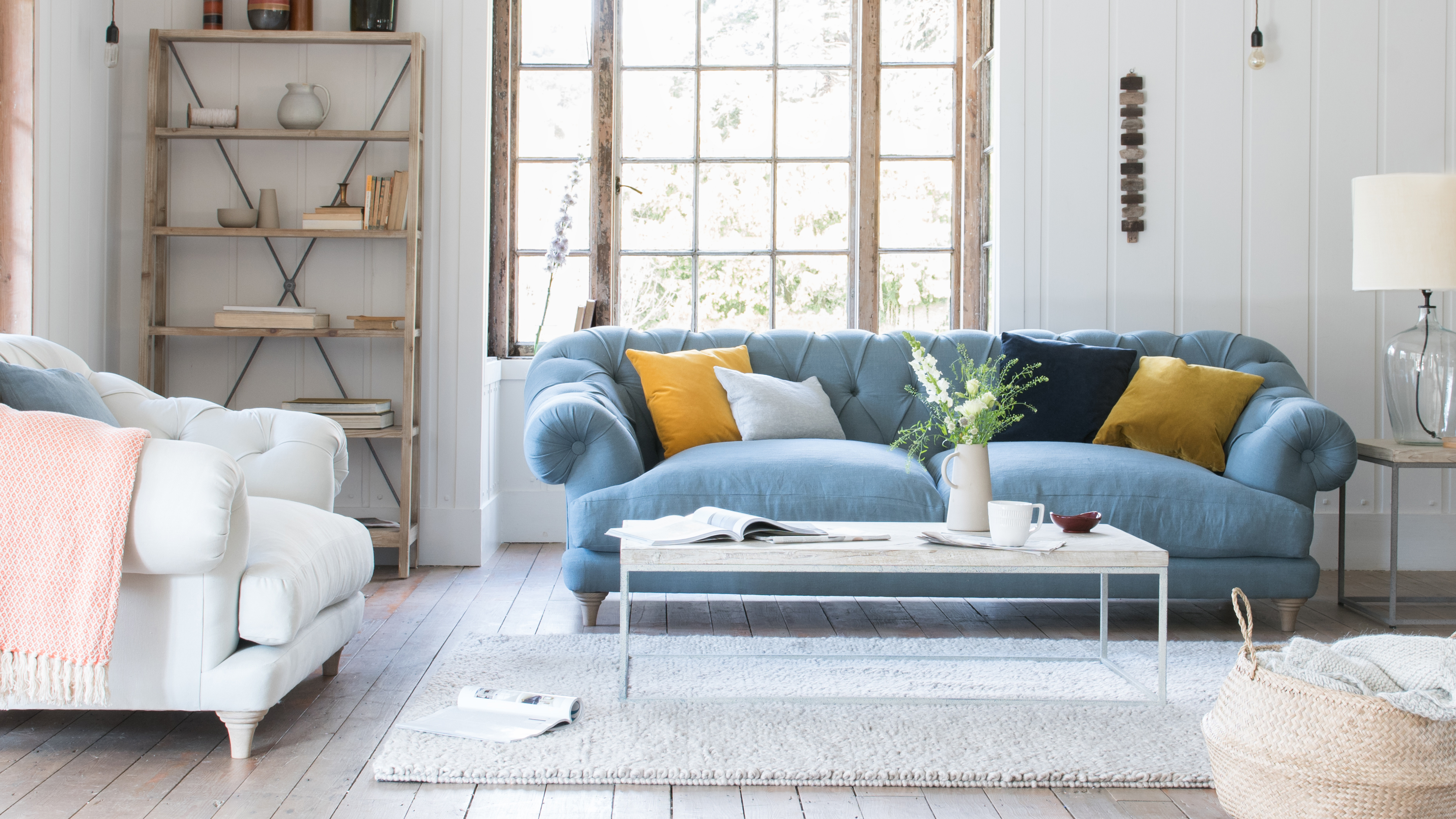Habitat Sofa 2nd Hand How To Choose Upholstery Real Homes