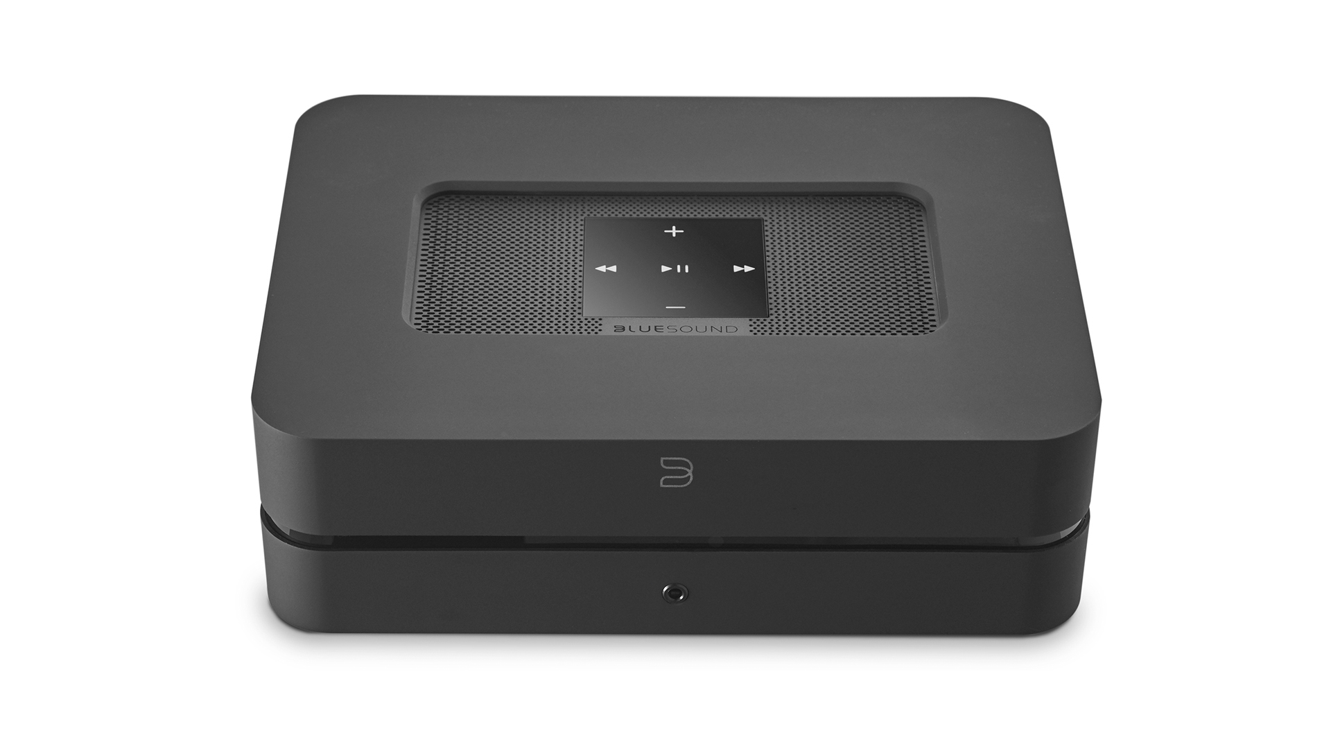 Sonos Connect Amp Preis Bluesound Powernode 2i Review What Hi Fi
