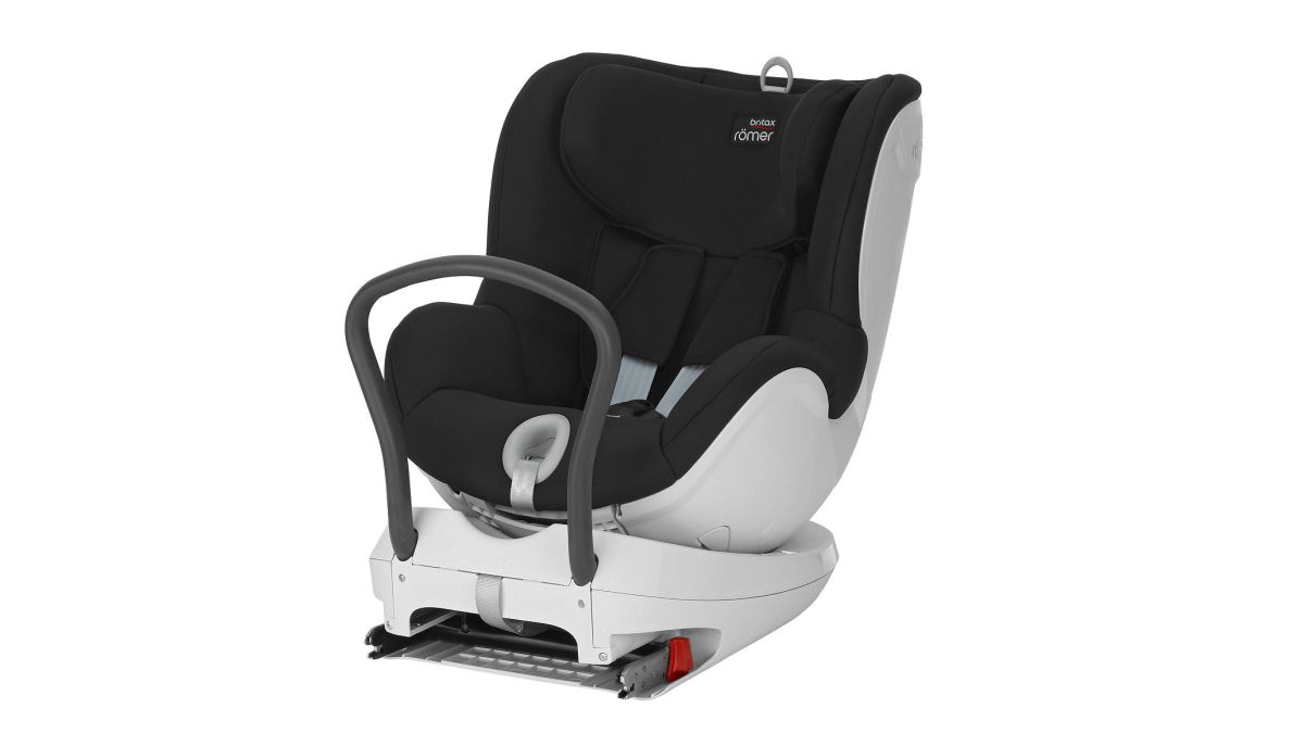 Joie Isofix Base Uk Best Car Seat 2020 Keep Your Baby Or Toddler Safe On The