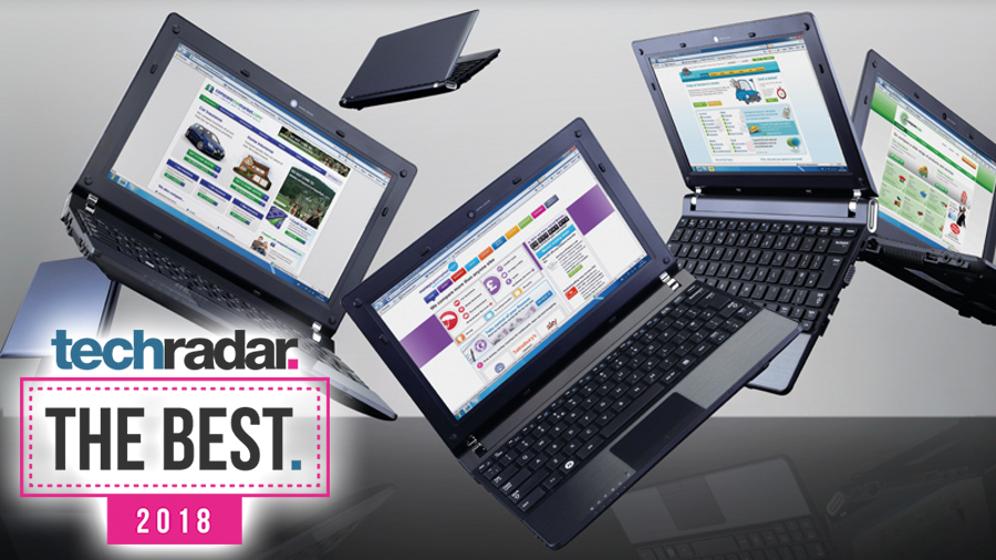 The best laptops of 2019 in Australia our picks of the top laptops