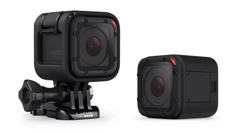 The best cheap GoPro deals, prices and sales in April 2019 TechRadar