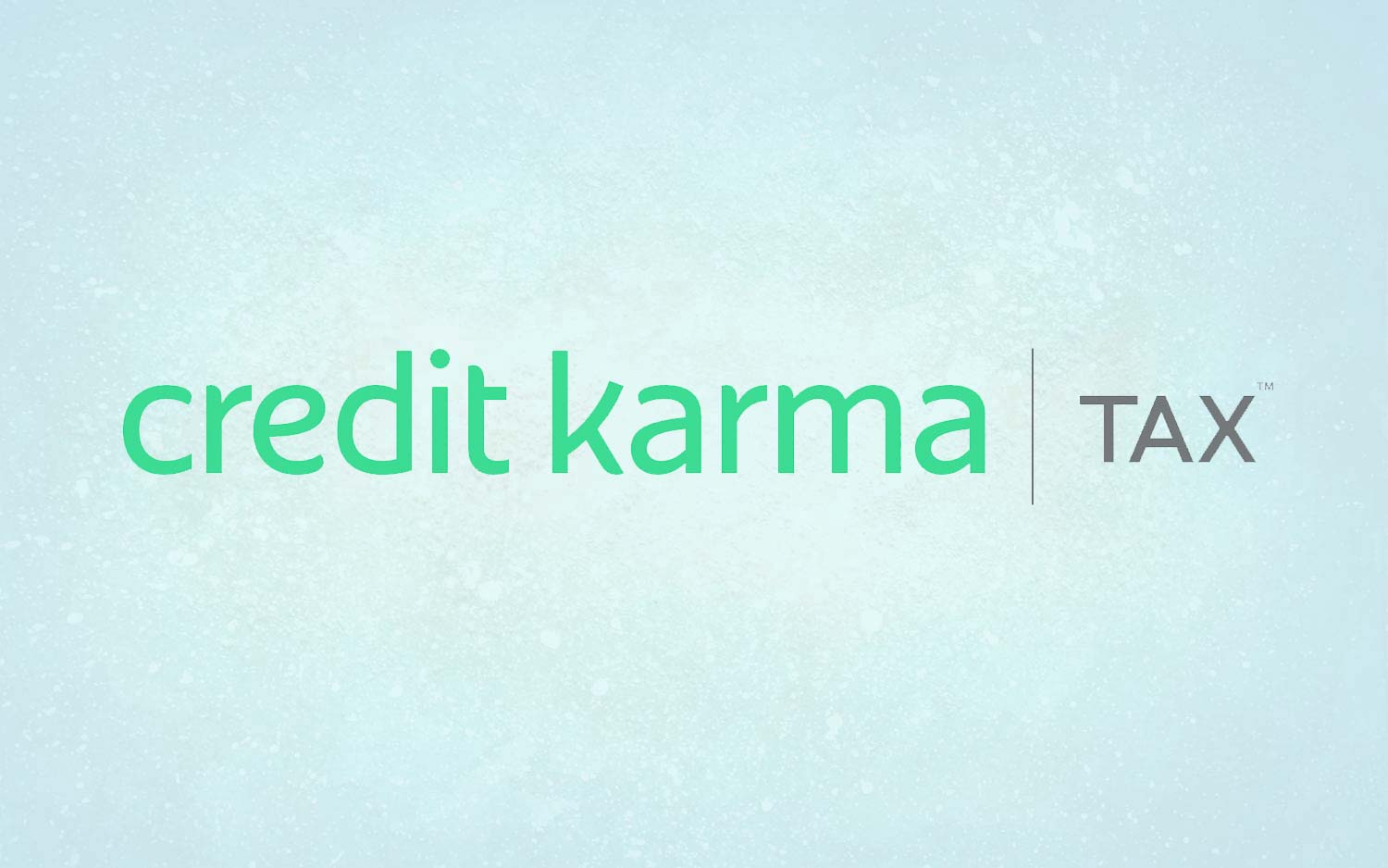 Credit Karma Credit Karma Tax Review File Your Taxes For Free Tom S Guide