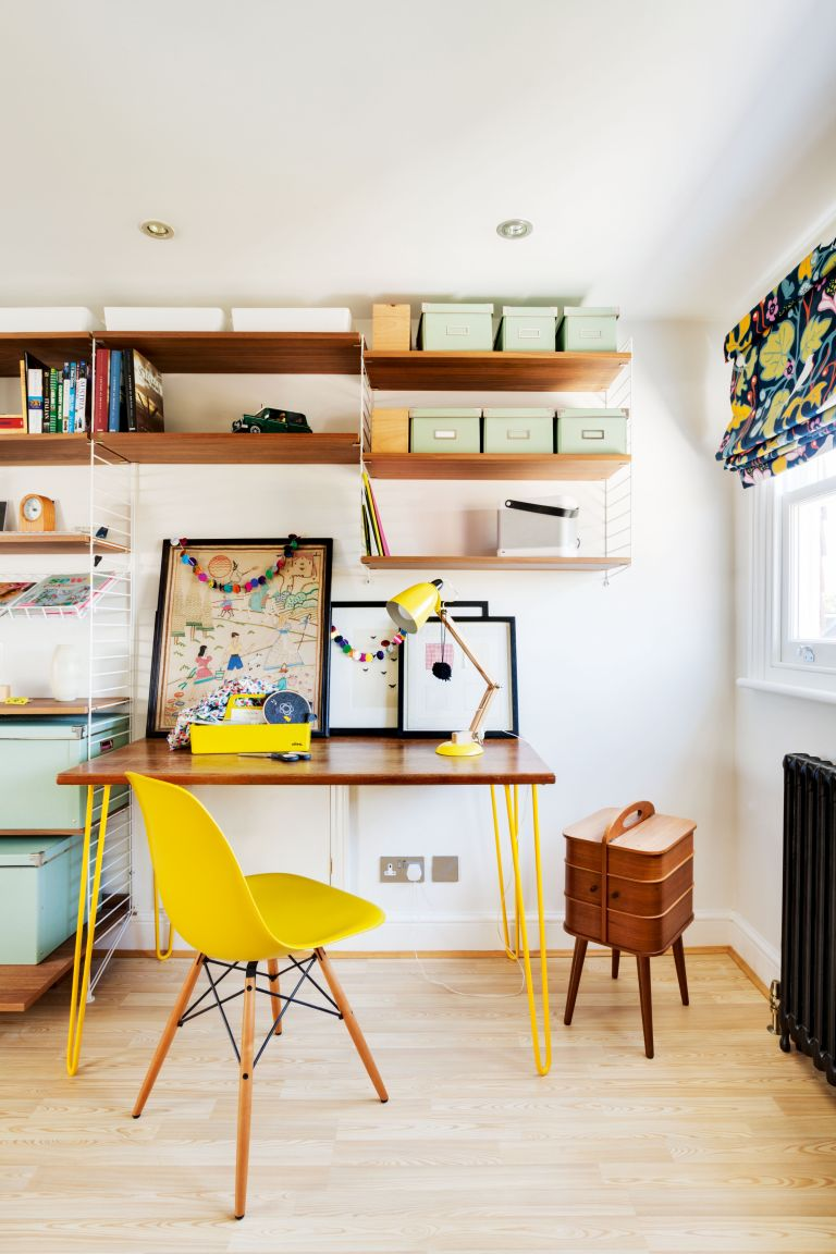 Office Home Home Office Storage 15 Ideas For A Tidy And Inspiring Work Space