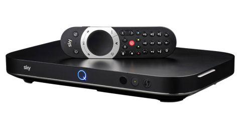 Sky Q review What Hi-Fi?