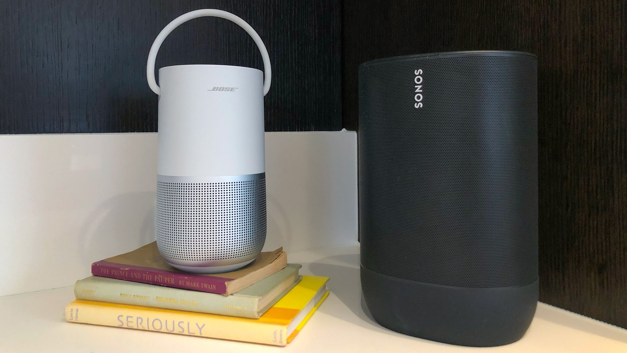 Bose Home Cinema Bose And Sonos Killer? Apple Plans A Smart Home Theater System | Tom's Guide