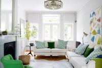 How to create the best living room layout | Real Homes