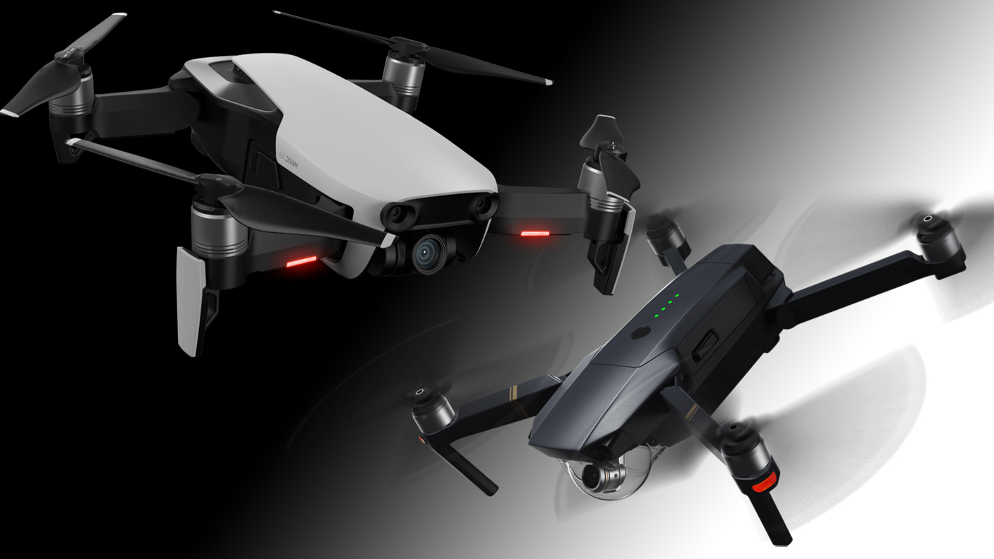 Beste Deals The Best Cheap Drone Sales And Deals In April 2019 Techradar