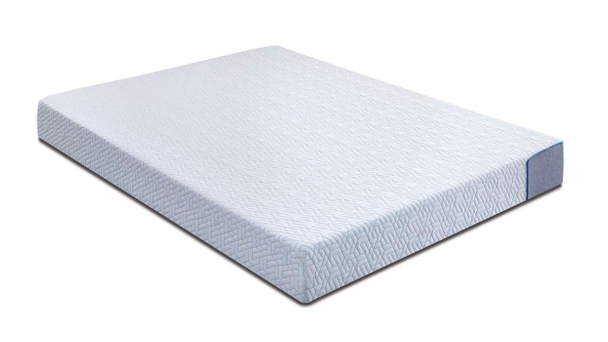 Single Pocket Sprung Memory Foam Mattress The Best Cheap Mattress Deals Pay Less For A Quality Mattress T3