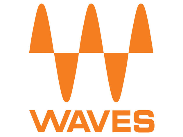 waves-logo-630-80jpg (630×473) Logo Design Pinterest Logos - reservation letter
