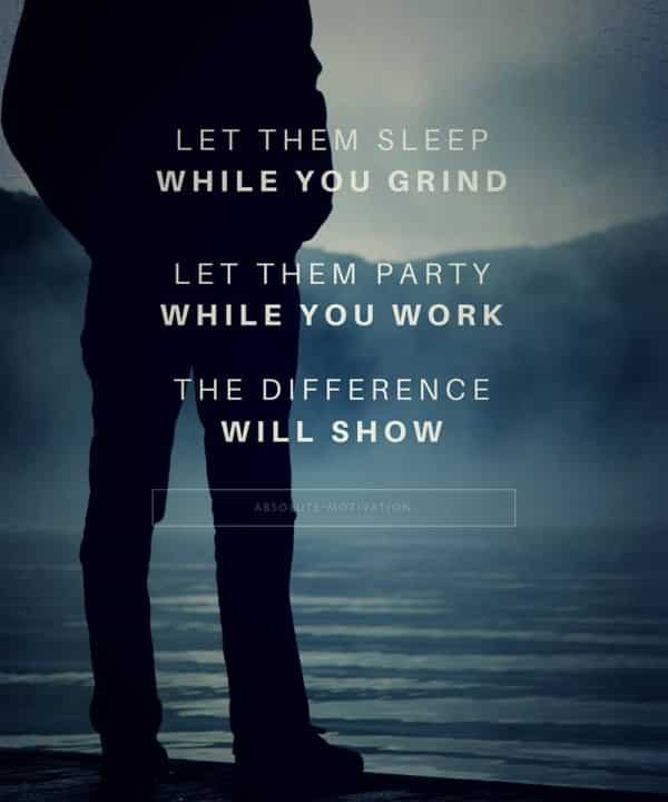 Hustle Quotes Wallpaper Top 100 Motivational Images For 2015