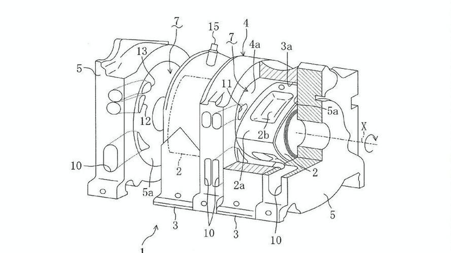 V16 Engine Diagram Wiring Schematic Diagram