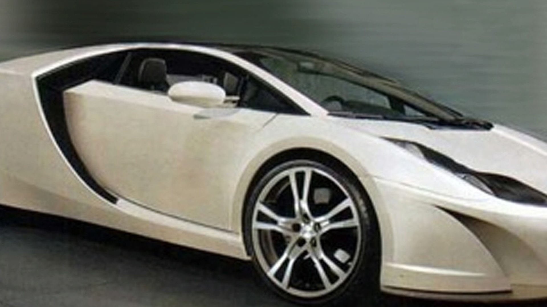Esprit New Rumors New Lotus Esprit Postponed Until 2011