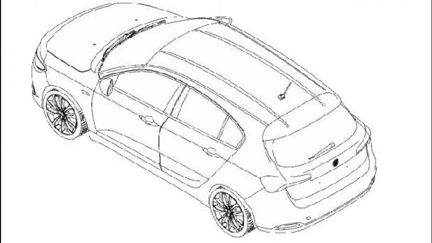Strange Fiat Tipo Hatchback Auto Electrical Wiring Diagram Wiring Digital Resources Funiwoestevosnl