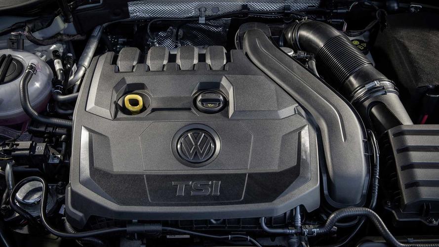VW Preparing Beefier 15 TSI Engine For The US