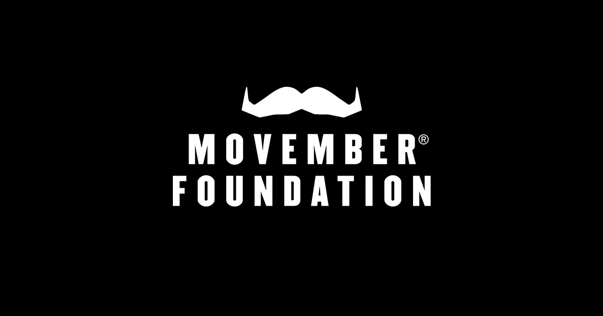 Movember United Kingdom - Home